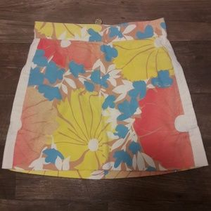 Tracy Faith for Target skirt sz.13